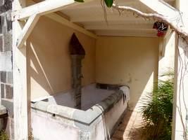 maison du patrimoine basse terre guadeloupe