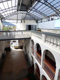 mairie Basse terre guadeloupe