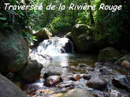 Rivière Rouge, Papaye